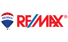 Tema Re/Max Style 1