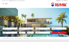 Tema Re/Max Style 2